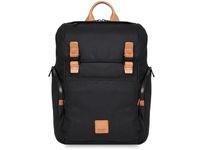 """Knomo Livefree Backpack 15\"""""""
