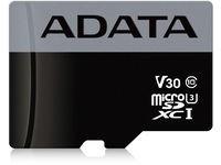 ADATA 16GB UHS-I U3 V30