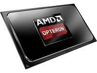 AMD Opteron 875 2.2/1M PROC dual