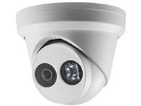 Hikvision 4MP EXIR Turret Dome,Up to 30m