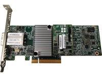 Lenovo ServeRAID M5225-2GB SAS SATA