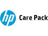 HP Inc. 60day free trial Workspace SVC