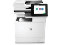 HP Inc. LaserJet Managed E62555dn