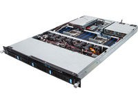 Gigabyte Server Barebone Grantley 1U