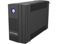 PowerWalker Basic VI 850 SB FR