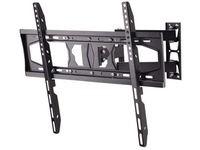 Ross TV Wall mount Essentials