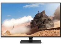 LG 43UD79-B 42.5inch Ultra HD