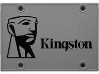 Kingston 120GB SSDNow UV500 SATA3