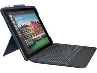"Logitech Slim Combo 12.9\"" f/iPad Pro"