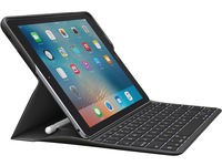 Logitech Create keyb case f/iPad Pro