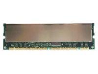 Hewlett Packard Enterprise ComPaq 256MB SDRAM