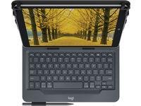 Logitech Universal Keyboard folio UK