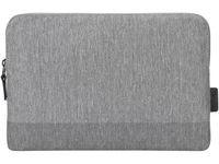 "Targus 13\""CityLite Pro MacBook Sleeve"
