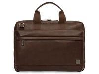 "Knomo Foster Briefcase 14\"""