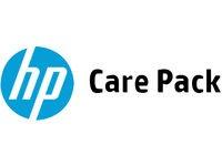 HP Inc. 1Y 9x5 HPAC PPA-SW 1 Pack