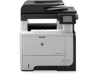 HP Inc. Laserjet Enterprise 500 MFP
