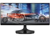 LG 25i 2560x1080 IPS 21:9 5ms