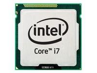Intel i7-6900K X8/140W 3.2/3.7G