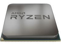AMD RYZEN 3 1300X 3.7GHZ 4 CORE 65