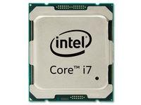 Intel i7-6950X X10/140W 3.0/3.5G