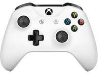 Microsoft Gaming control White