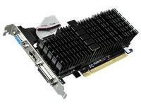 Gigabyte GT710 1GB PCI-E Silent