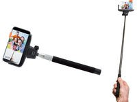 Denver Bluetooth selfie stick