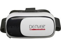 Denver VR Glasses for smartphone
