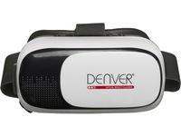 Denver VR Glasses for smartphone
