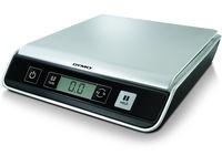 DYMO M10 Letterweight 10 kg