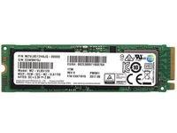 Samsung SSD SSD PM981 512GB PCI-E