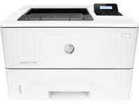HP Inc. LaserJet Pro M501n