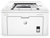 HP Inc. LaserJet Pro M203dw