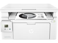 HP Inc. LaserJet Pro MFP M130a