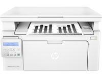HP Inc. LaserJet Pro MFP M130nw A4