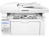 HP Inc. LaserJet Pro MFP M130fn