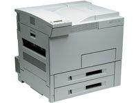 HP Inc. LaserJet 8000N