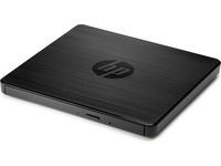 HP Inc. USB External DVD Writer