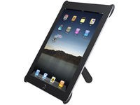 NewStar iPad2 Desk Mount