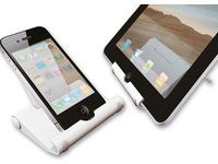 NewStar Tablet & Smartphone Stand