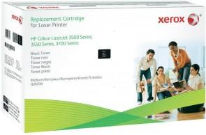 Xerox Toner3500/3700 Black 003R99634