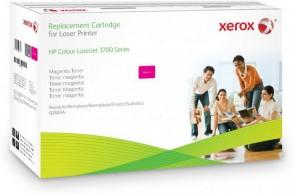 Xerox 3700 Magenta 003R99635