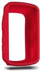 Garmin Silicone Case Edge 520, Red