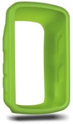 Garmin Silicone Case Edge 520, Green