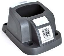 Code CR2300 Dark Grey Charging