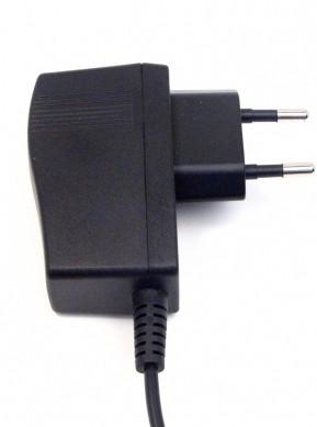 Code 2 Amp EU Power Supply
