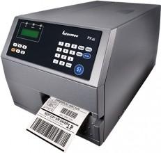 Honeywell RS422 interface, 6N139