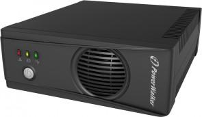 PowerWalker Inverter 1000 FR 1000VA/600W