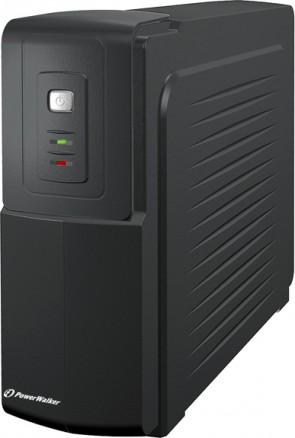 PowerWalker VFD 1000 UPS 1000VA