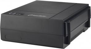 PowerWalker VFD 600 FR UPS 600VA/360W,
